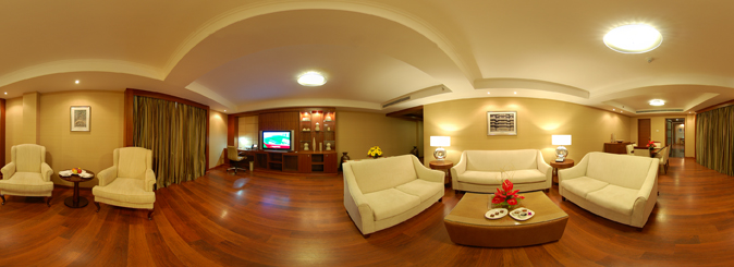 Suite temptations 5 star luxury hotel chennai hotels for Design hotel chennai contact number